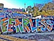 'Fearless' (hopecampaign.com)