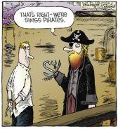 Practical Pirates