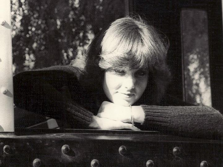 Trudy2 1982