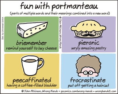 fun-with-portmanteau1