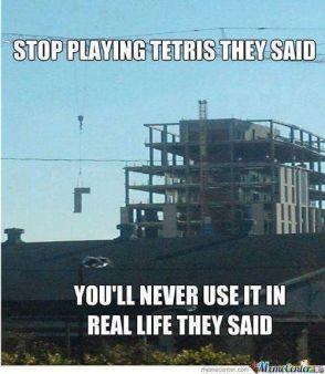 Gamer Nerd humor