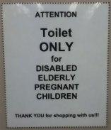 Grammar Nerds--Commas Matter