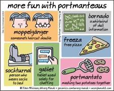 more-fun-with-portmanteaus