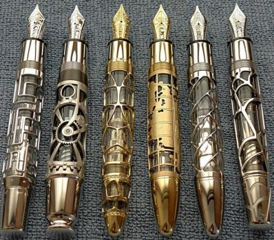 Steam-pens (ebaumsworld.com)