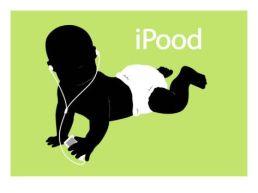 Steve Jobs's lesser-known son, 'Mouse'