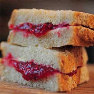 Jam Sandwich - httpausticanteen.netproductjam-sandwich