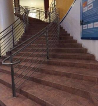 stairstonowhere