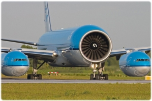 wow_airplane