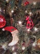 Christmas ornaments1