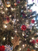 Christmas ornaments2