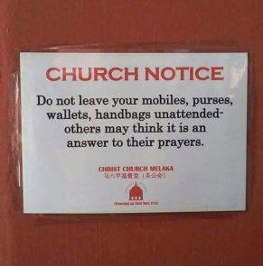 Church-Notice-650x659