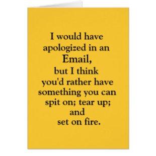 funny_apology_greeting_card-r923d2d9cd615413086d3de492b6fcd10_xvuat_8byvr_324