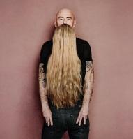 Girlbeard (picsgen.com)