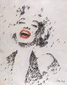 marilyn-famousfaces-jpg_105848