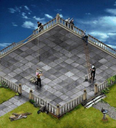 secondfloor-illusion-pictures