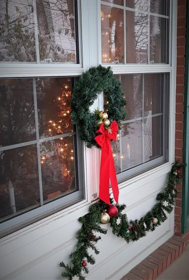 Window Montage