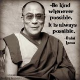 9dfdb199e6be422e31dc7d3fb9f4ac37--frozen-love-quotes-on-kindness