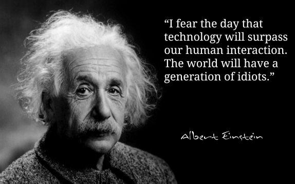albert-einstein-fear-technology-surpass-human-interaction-generation-idiots