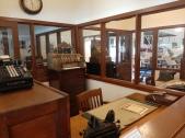 Carillon - old auto shop1
