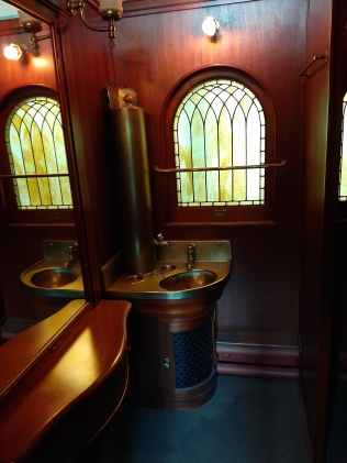 Carillon24
