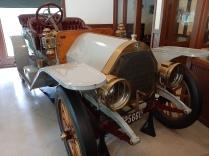 Carillon34