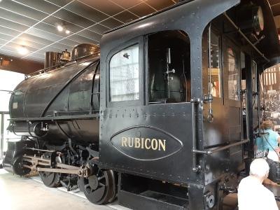 Carillon39