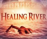 Healing River Header