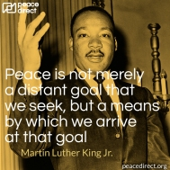 martin-luther-king-jr-peace-destination-new