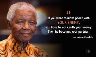 Nelson-Mandela2-1