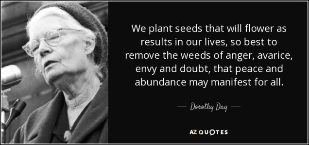 quote-we-plant-seeds-that-will-flower-as-results-in-our-lives-so-best-to-remove-the-weeds-dorothy-day-52-32-68