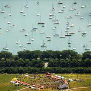 'Boats in the sky' - photo credit, ArkadiusBear (boredpanda.com)