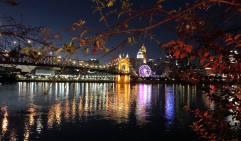 Cincinnati - photo taken by friend Bob Gerding