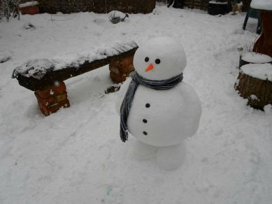 creative-funny-snowman-pictures-21