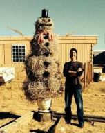 creative-funny-snowman-pictures-26