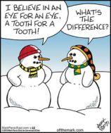 e0d9788b7715e68c45458ab2ae761dbc--christmas-snowman-funny-christmas