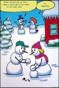 Funny-Snowman-Cartoon-Picture