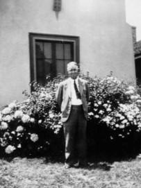 Gandpa Warren Ralph Teemley - around 1936b