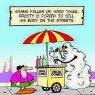 snowman-frost-hard-times-body-streets