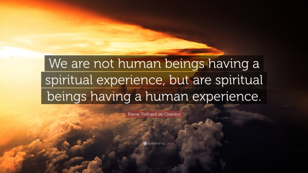 4676219-Pierre-Teilhard-de-Chardin-Quote-We-are-not-human-beings-having-a