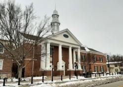 Batavia, Ohio