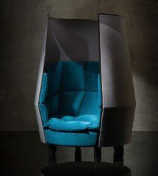 Botan Chair (digsdigs.com)