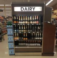 Bubble-milk (Reddit)