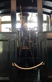 Carillon Park 14