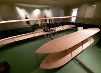 Carillon Park - Wright Flyer1