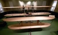 Carillon Park - Wright Flyer2