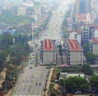 City planning gone wrong (en.kueez.com)
