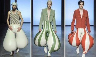 Inflatable Pants, they're the next big thing! - harri_ks (en.kueez.com)