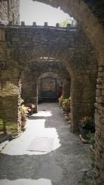 Loveland Castle2