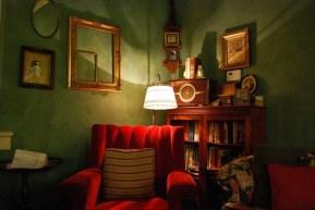 Safe and cozy - credit - Yarnie Spinner (janeheartcraft.wordpress.com)