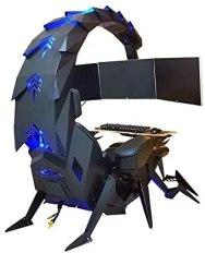 Scorpion Gaming Chair (amazon.com)